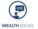 iwealth-Icon-10-social