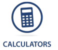 iwealth-Icon-11-calculator