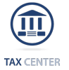 iwealth-Icon-12-tax