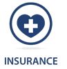 iwealth-Icon-13-insurance
