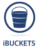 iwealth-Icon-4-buckets