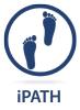 iwealth-Icon-5-path