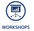 iwealth-Icon-7-workshops
