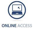 iwealth-Icon-9-online