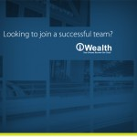 Why iWealth Brochure - IMAGE